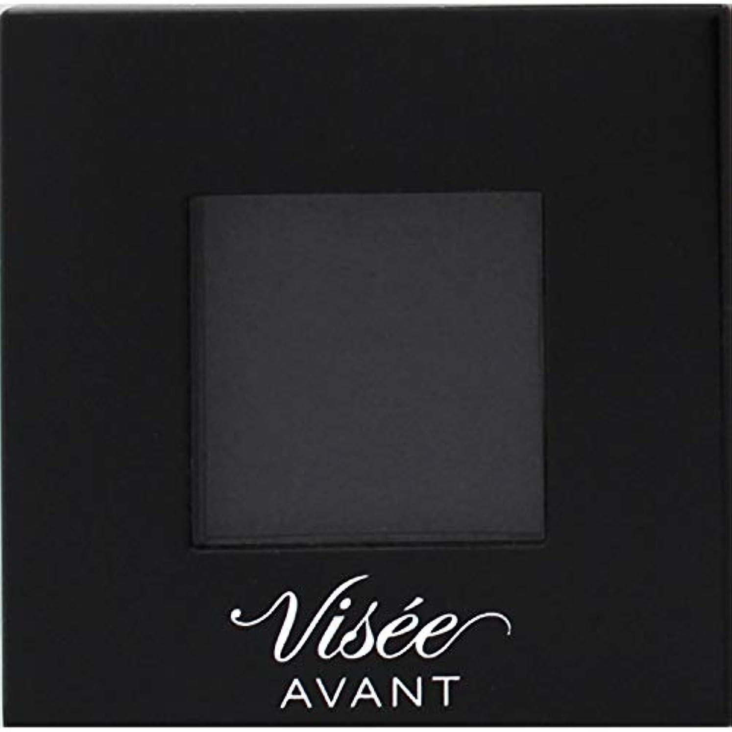 アラブスマイル結果としてヴィセ アヴァン シングルアイカラー BLACK HOLE 017 1g