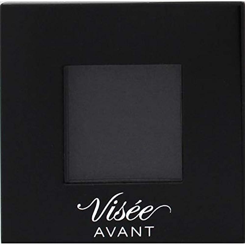 アクションクリックよく話されるヴィセ アヴァン シングルアイカラー BLACK HOLE 017 1g