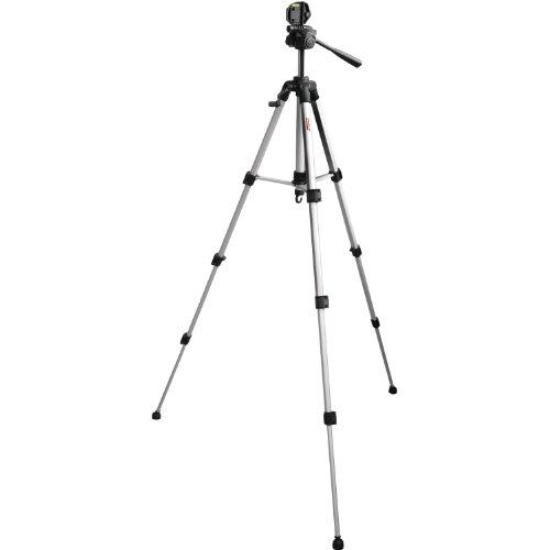 8 Professional STEEL Table Top Tripod For The DXG DXG-517V 506V 563V 569VS 579V High Definition Camcorders