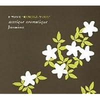 RENDEZ-VOUS~musique aromatique/JASMIN