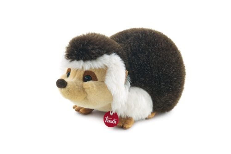 Trudi Hedgehog Noe Plush (36 cm) by Trudi