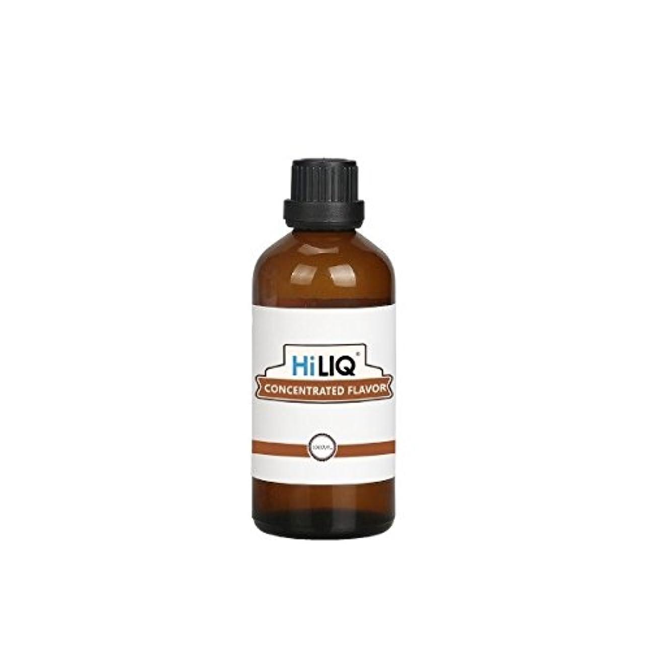 コットン気がついて立証するHILIQ DIY 電子タバコリキッド 香料原液 ミックス系 Double Apple,100ML