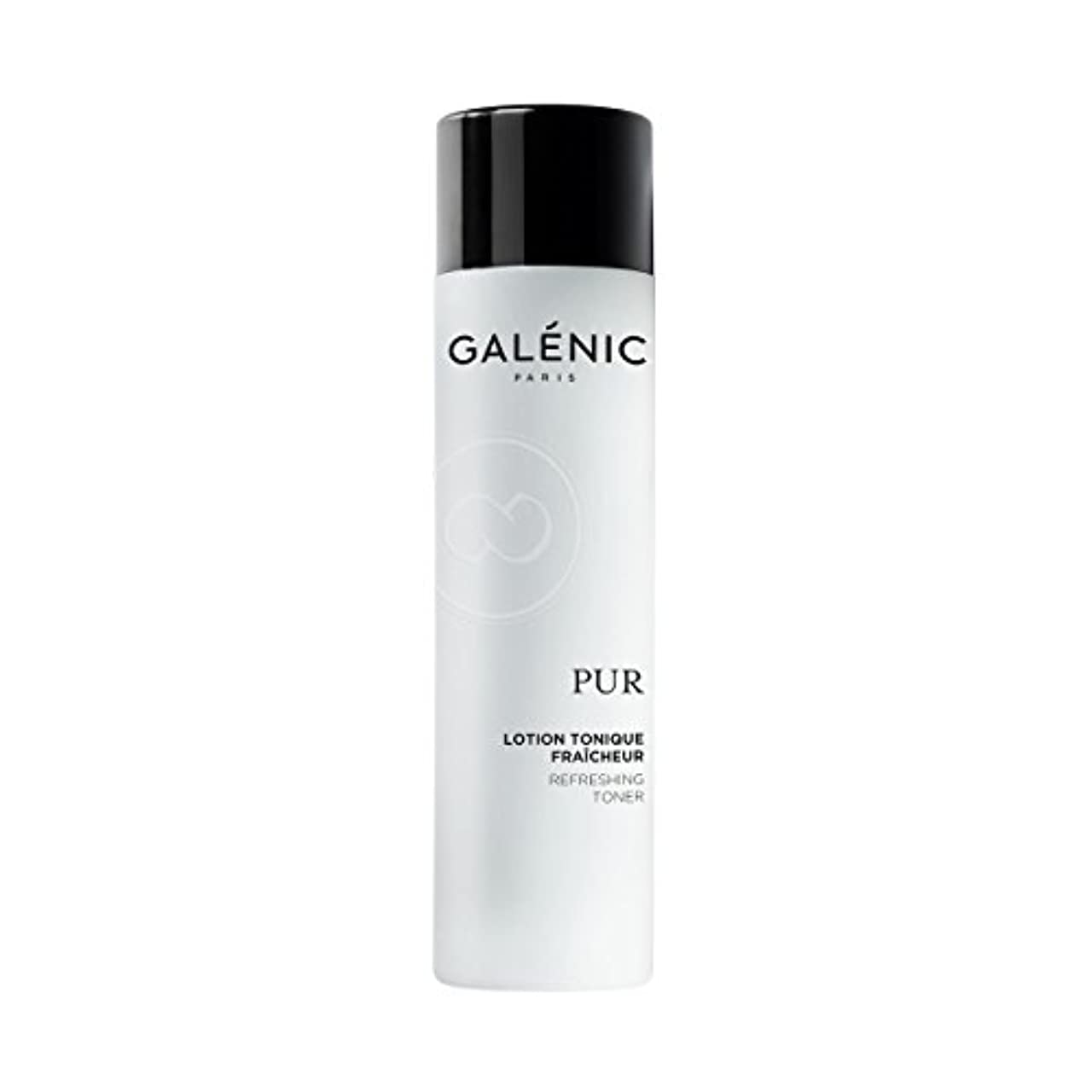 近似成果姓Galenic Pur Refreshing Tonic 200ml [並行輸入品]