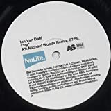 Try [12 inch Analog]