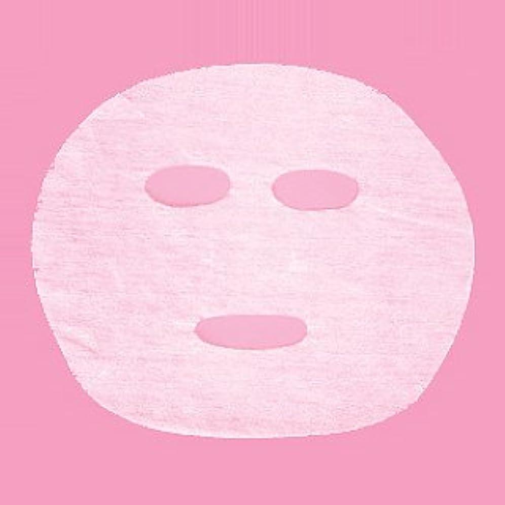 速報プレビスサイト勘違いするフェイシャルシート (やや厚手タイプ) 20枚入 23.5×19cm [ フェイスマスク フェイスシート フェイスパック フェイシャルマスク フェイシャルパック ローションマスク ローションパック フェイス パック マスク ]