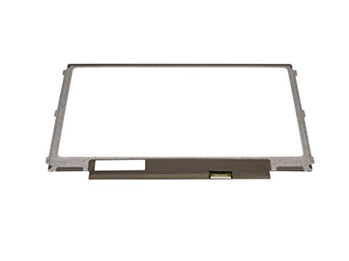 "Dell Latitude E7240 LCD Screen LED M6F9D HD 12.5"" B125XTN02 V.0"