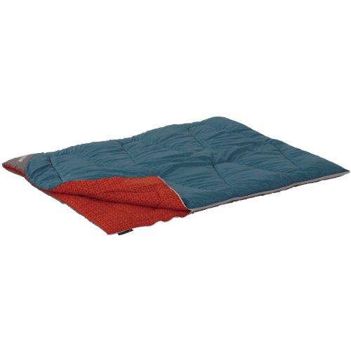 ロゴス(LOGOS) ミニバンぴったり寝袋・-2(冬用)[最低使用温度-2度] 72600240