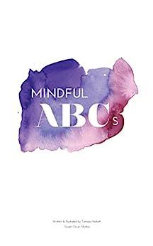 Mindful ABCs by [Hackett, Tamara]