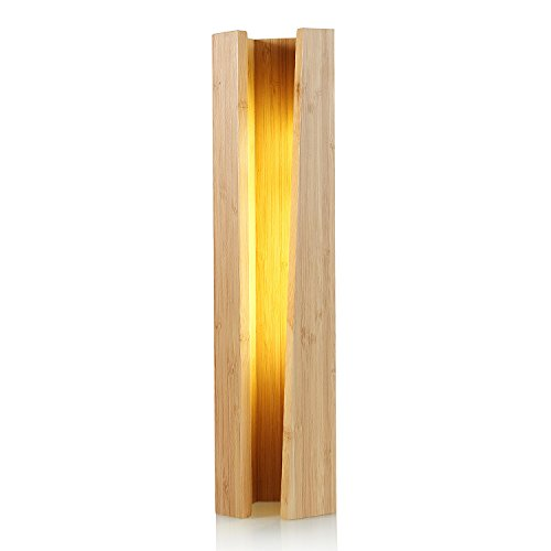 間接照明 おしゃれ ベッドサイドランプ 調光 スタンド 癒しの光 寝室 インテリア ランプ 木製 テーブルランプ アンティーク北欧風 和風 オシャレ 卓上led照明器具 デスクライト