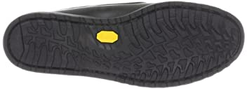 Maliseet Oxford 4501: Sole