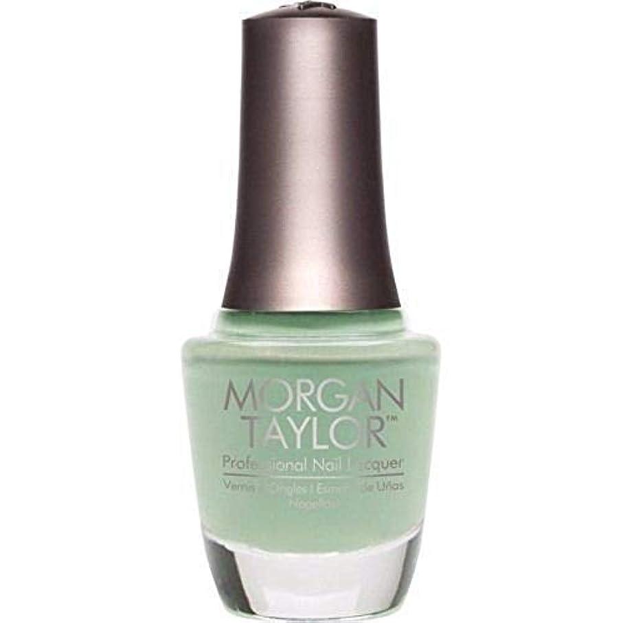 機構チャップ収入Morgan Taylor - Professional Nail Lacquer - Do You Harajuku? - 15 mL / 0.5oz