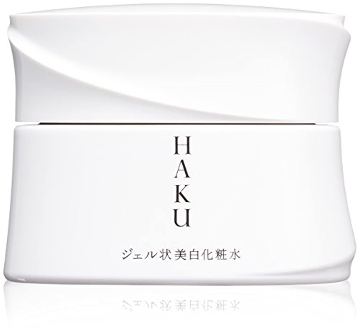 提出するスムーズにリルHAKU メラノディープモイスチャー 美白化粧水 100g 【医薬部外品】