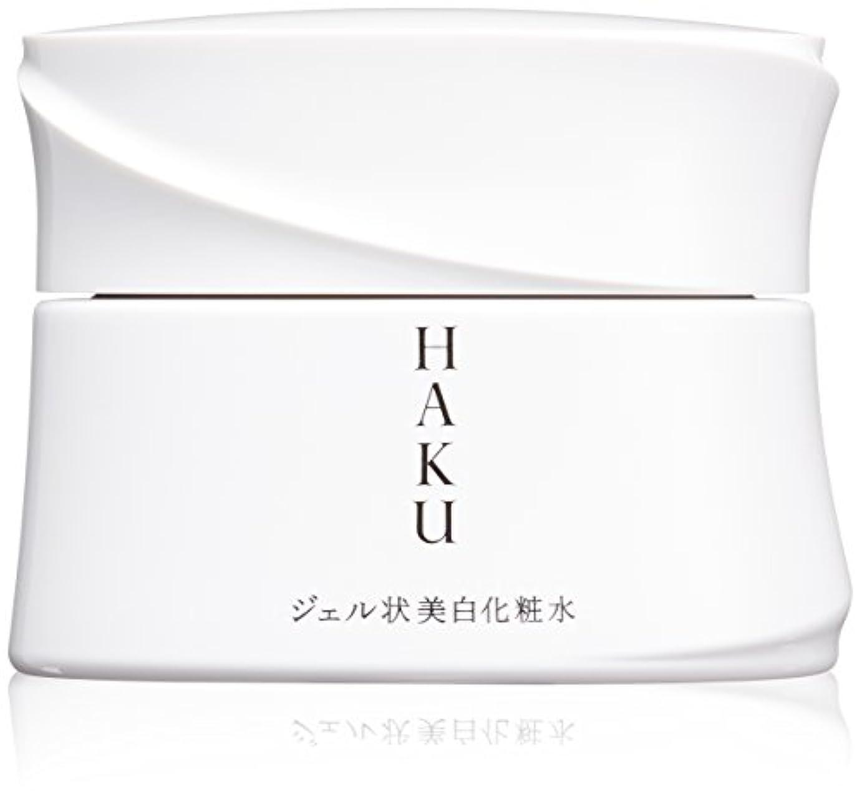 ポールリード製油所HAKU メラノディープモイスチャー 美白化粧水 100g 【医薬部外品】