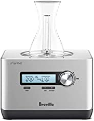 Breville The Sommelier, Stain Less Steel, BWD600SIL