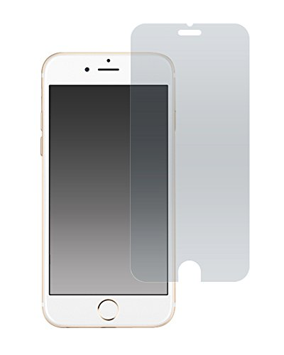 PLATA iPhone6 iPhone6s 保護フィルム ...
