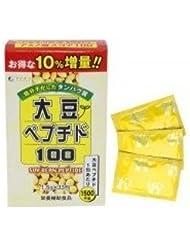 ファイン 大豆ペプチド100 49.5g(1.5g×33包)