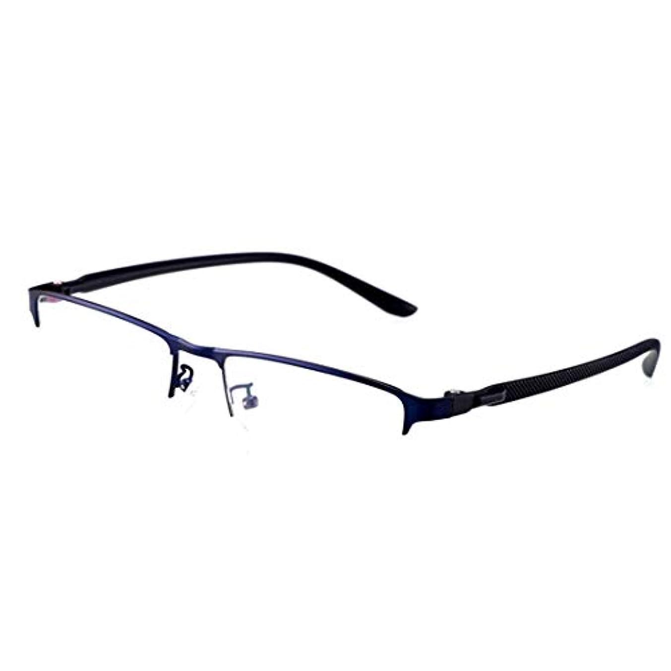 老眼鏡おしゃれ 老眼鏡 おしゃれ 虫眼鏡、変色サングラス採用 非球面 付き バネ蝶番 、UV変色が発生する老眼鏡