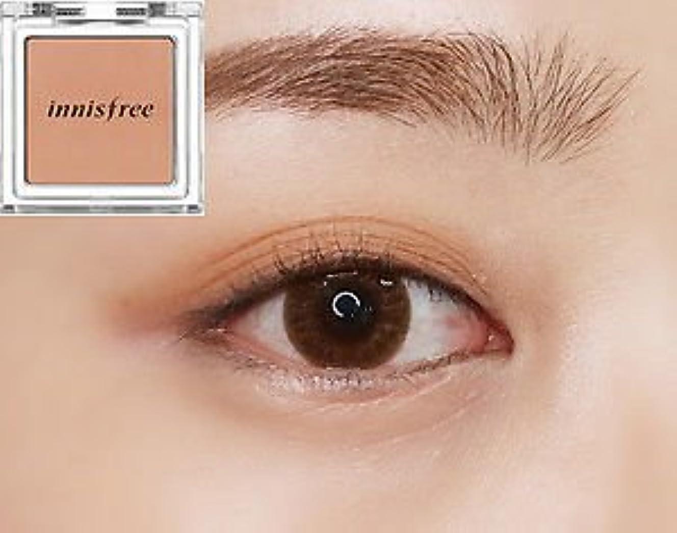 浜辺再生的聴覚障害者[イニスフリー] innisfree [マイ パレット マイ アイシャドウ (マット) 40カラー] MY PALETTE My Eyeshadow (Matte) 40 Shades [海外直送品] (マット #10)