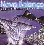 Nova Balanco