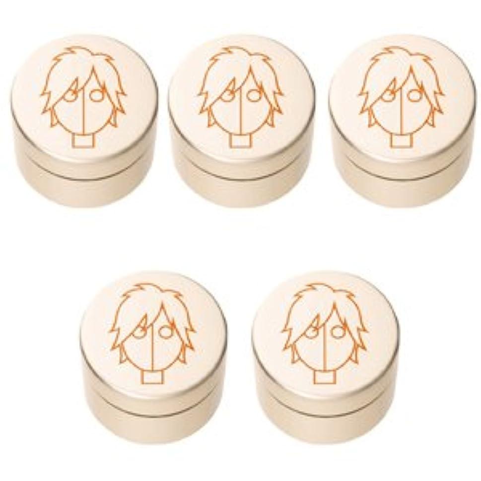 メダル低下勧める【X5個セット】 アリミノ スパイスネオ LIGHT HARD-WAX ライトハードワックス 100g