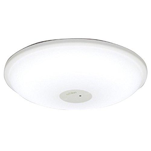 アイリスオーヤマ LEDシーリングライト ~8畳 調光タイプ CL8DB-EWR