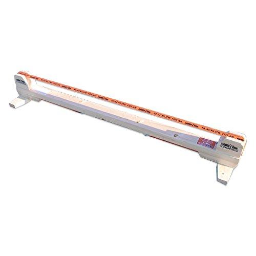 SLACKLINE FREAK バランスラック ミニ L 1.6m 全長1.6m オレンジベルト ミニ・スラックライン 体幹・バラ...