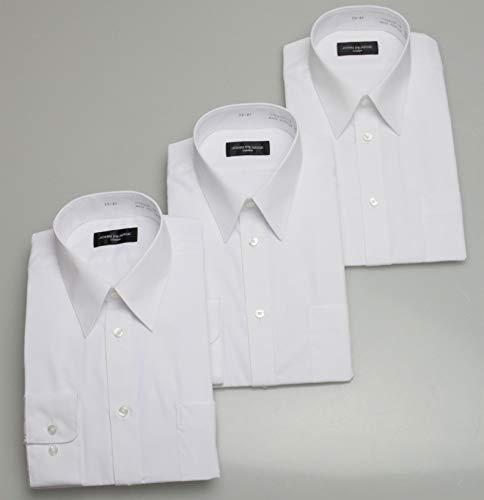 [コナカ] 福袋 ワイシャツ3枚限定セット メンズ YS-FBWH3-PR