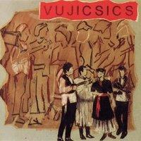 Vujicsics [Analog]