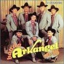 Tu Desastre by Banda Arkangel R-15