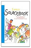 Great Source Writer's Express: Sourcebook Student Edition Grade 5 (Write Source 2000 Revision)