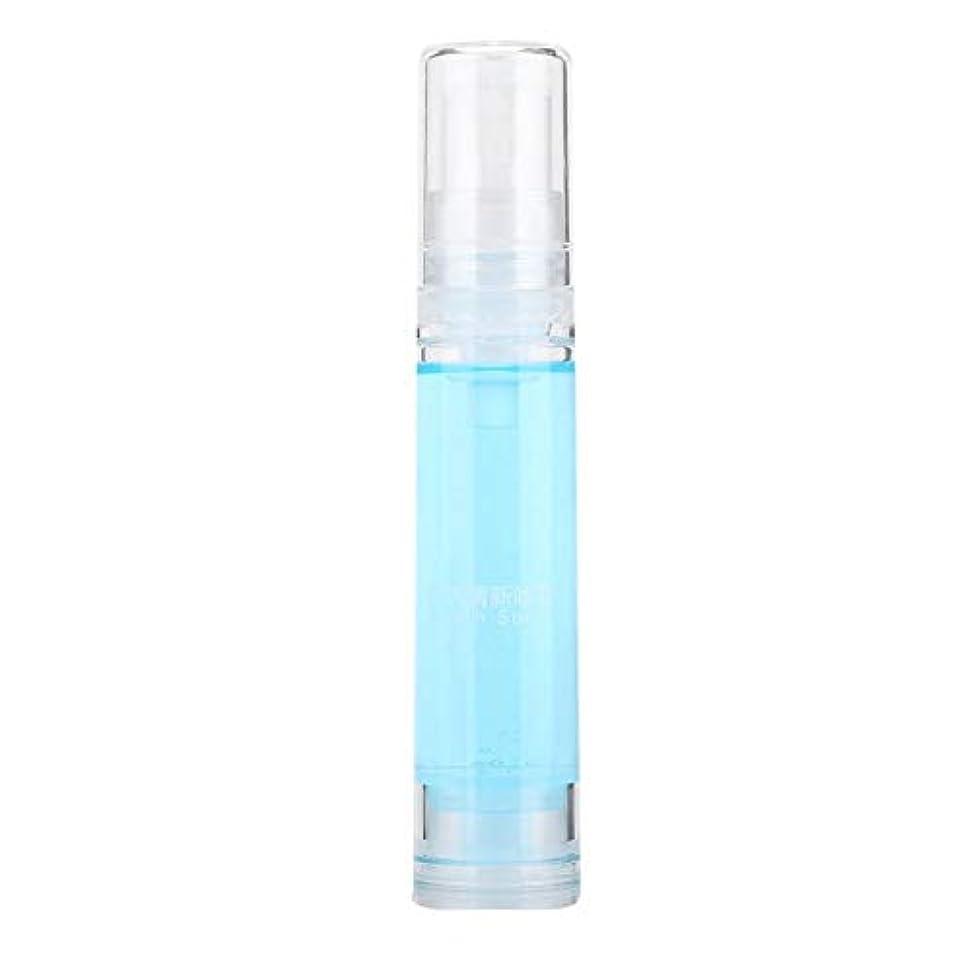 試用スモッグ収まる口内スプレー、10ML携帯用大人の口臭の口頭スプレー口臭の臭気の取り外しの口頭心配のスプレー(ミント)