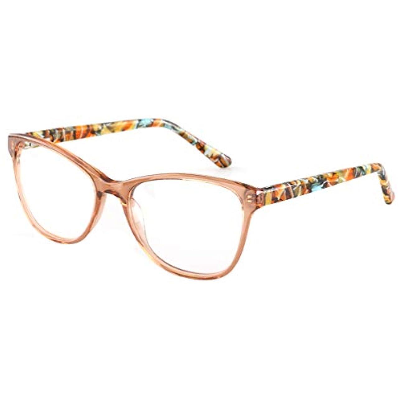 眼鏡老眼鏡、男性と女性の読者サンコンピュータ老眼鏡、遠近両用 - 屋外用カラー自動調整