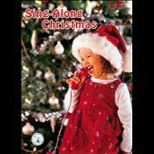 Sing-Along Christmas by Chipmunks & Steve Wingfi (2013-05-04)