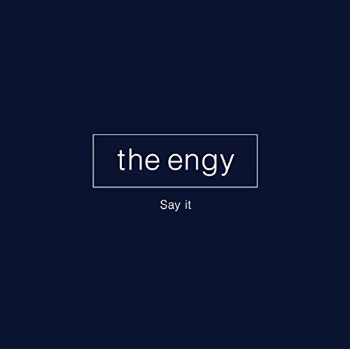 the engy【Still there?】歌詞を和訳して意味を解釈!「そこ」にとどまる理由を紐解くの画像