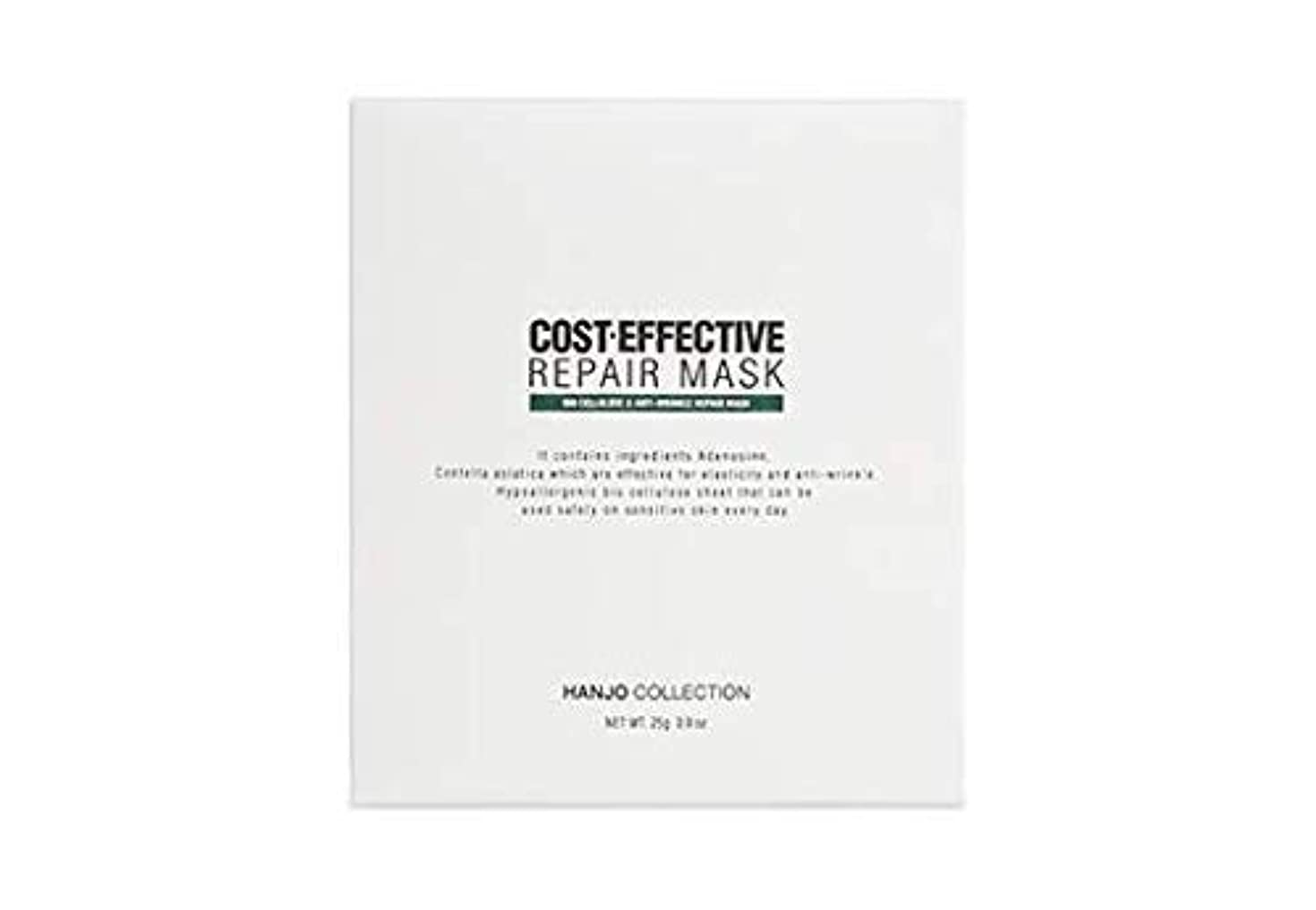 遅らせる半導体セメントCOST-EFFECTIVE REPAIR MASK