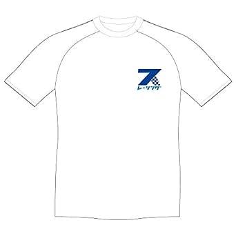 プラネックス・スマカメ・レーシング 鈴鹿10HファンTシャツ (Sサイズ)