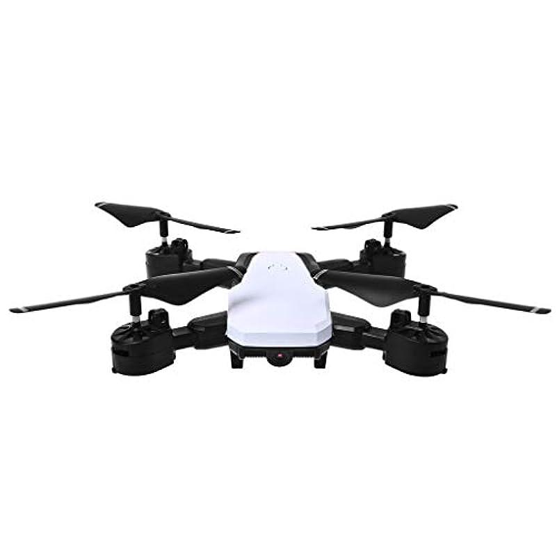 手数料に同意する飾るYHSUNN 0.3MP 5.0MP Wifiカメラクアドロコプターを搭載した新しいD8 RCドローンホバリングFPVクアッドコプター折りたたみヘリコプター玩具男の子用
