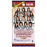 AKB48 トレーディングカード ゲーム&コレクション Vol.1 1パック