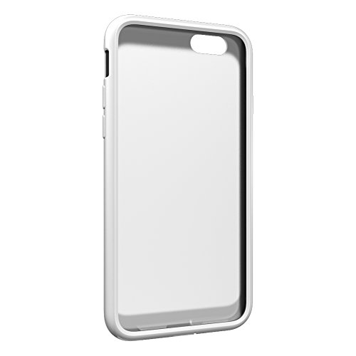 iBUFFALO iPhone6s / iPhone6 シリ...