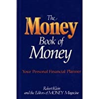 The Money Book of Money: Your Personal Financial Planner