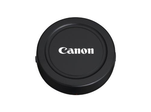 Canon レンズキャップ 17