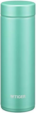 タイガー 水筒 300ml サハラ マグ ステンレスボトル 軽量 パウダーグリーン MMP-J030GP