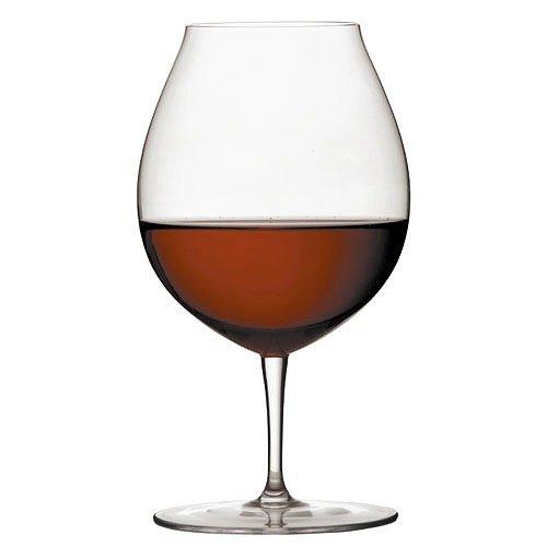 ロブマイヤー・バレリーナ ワイングラスIII