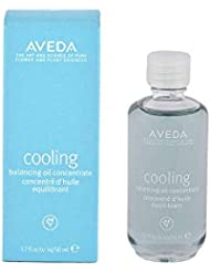 アヴェダ Cooling Balancing Oil Concentrate 50ml/1.7oz並行輸入品