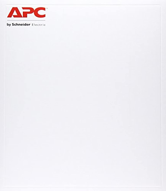 怠支出ステッチシュナイダーエレクトリック(APC) PowerChute Bus.Ed Del Win UPG L1年延長