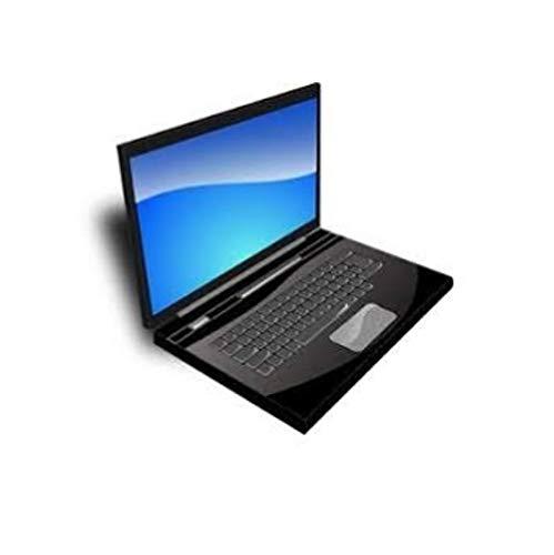 『【Office 2016搭載】【Win 10搭載】Core2 Duo /Celeron 1.8GHz以上/ メモリー2GB/HDD160GB以上/DVDドライブ/大画面15インチ/無線LAN搭載/大手メーカー中古ノートパソコン』のトップ画像