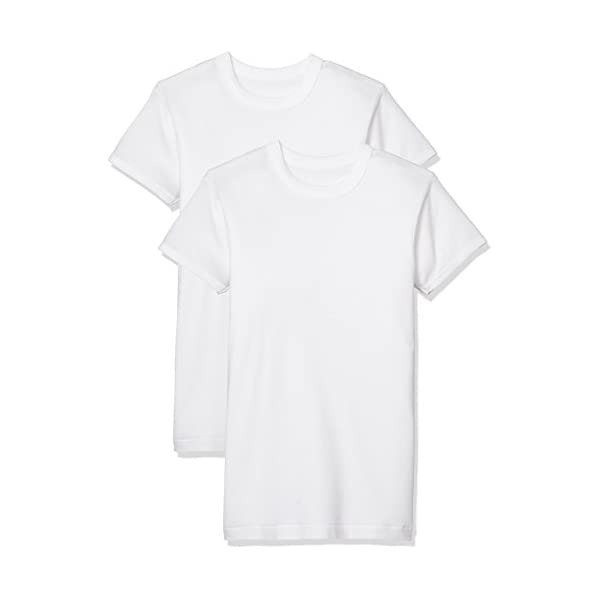 (グンゼ) GUNZE インナーシャツ やわらか...の商品画像