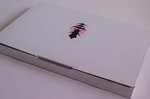 絹肌の貴婦人 手延素麺 中細 黒銀帯 古(ひね)物 50g×20束 1kg