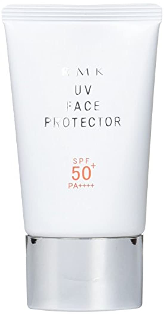 RMK UVフェイスプロテクター50 SPF50+/PA++++ 50g