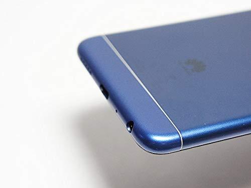 HUAWEI HUAWEI nova lite 2 ブルー5.6インチ SIMフリースマートフォン[メモリ 3GB/ストレージ 32GB] NOVA-LITE 2 BLUE-3